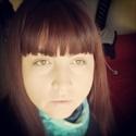 CompartoDepto CL - sol vera - 30 - Mujer - Santiago de Chile - Foto 1 -  - CH$ 400000 por Mes - Foto 1