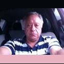 CompartoDepto CL - Pieza/Dpto - Iquique - Foto 1 -  - CH$ 200000 por Mes - Foto 1