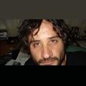 CompartoDepto CL - Carlos - 33 - Profesional - Hombre - Santiago de Chile - Foto 1 -  - CH$ 180000 por Mes - Foto 1