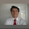CompartoDepto CL - Juan Carlos - Concepción - Foto 1 -  - CH$ 100000 por Mes - Foto 1