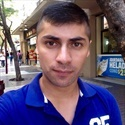 CompartoDepto CL - Busco depto - Santiago de Chile - Foto 1 -  - CH$ 200000 por Mes - Foto 1