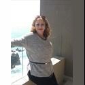 CompartoDepto CL - Mely - 49 - Profesional - Mujer - Valparaíso - Foto 1 -  - CH$ 130000 por Mes - Foto 1
