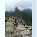 CompartoDepto CL - juan carlos - 37 - Hombre - Santiago de Chile - Foto 1 -  - CH$ 100000 por Mes - Foto 1