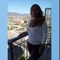 CompartoDepto CL - luz dary - 50 - Mujer - La Serena - Foto 1 -  - CH$ 150 por Mes - Foto 1
