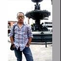 CompartoDepto CL - Marco Cartes - 30 - Profesional - Hombre - Los Angeles - Foto 1 -  - CH$ 50000 por Mes - Foto 1