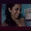 CompartoDepto CL - busco habitacion  año corrido - Valparaíso - Foto 1 -  - CH$ 100 por Mes - Foto 1