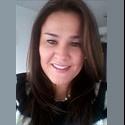 CompartoDepto CL - liliana - 39 - Mujer - Santiago de Chile - Foto 1 -  - CH$ 500 por Mes - Foto 1