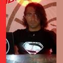 CompartoDepto CL - francisco - 37 - Hombre - Iquique - Foto 1 -  - CH$ 100000 por Mes - Foto 1