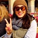 CompartoDepto CL - Hola!!! - La Serena - Foto 1 -  - CH$ 300000 por Mes - Foto 1