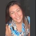 CompartoDepto CL - euge - 36 - Profesional - Mujer - La Serena - Foto 1 -  - CH$ 150000 por Mes - Foto 1