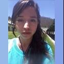 CompartoDepto CL - sandra - 23 - Estudiante - Mujer - Iquique - Foto 1 -  - CH$ 200000 por Mes - Foto 1