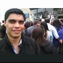 CompartoDepto CL - Sergio  - 29 - Hombre - Concepción - Foto 1 -  - CH$ 100000 por Mes - Foto 1