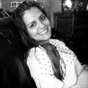 CompartoDepto CL - Camila - 23 años - Santiago de Chile - Foto 1 -  - CH$ 130000 por Mes - Foto 1