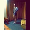 CompartoDepto CL - Allison - 19 - Estudiante - Mujer - Valparaíso - Foto 1 -  - CH$ 120 por Mes - Foto 1