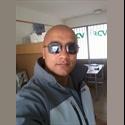 CompartoDepto CL - cristian - 37 - Profesional - Hombre - Valparaíso - Foto 1 -  - CH$ 150000 por Mes - Foto 1