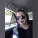 CompartoDepto CL - ANDREA - 25 - Profesional - Mujer - Santiago de Chile - Foto 1 -  - CH$ 150000 por Mes - Foto 1