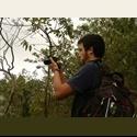 CompartoDepto CL - raimundo  - 18 - Hombre - Iquique - Foto 1 -  - CH$ 150000 por Mes - Foto 1