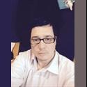 CompartoDepto CL - cristian - 35 - Profesional - Hombre - Santiago de Chile - Foto 1 -  - CH$ 180000 por Mes - Foto 1