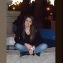 CompartoDepto CL - Daniela - 20 - Estudiante - Mujer - Santiago de Chile - Foto 1 -  - CH$ 450000 por Mes - Foto 1