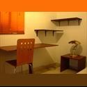 CompartoApto CO Comparto Casa/Habitación Mujer q estudie / trabaje - Chapinero, Bogotá - COP$ 510000 por Mes(es) - Foto 1