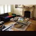 CompartoApto CO Casa conservacion  baños renovados 3 pisos - Chapinero, Bogotá - COP$ 900000 por Mes(es) - Foto 1