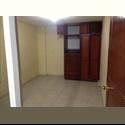 CompartoApto CO ARRIENDO HABITACION - Zona Norte, Bogotá - COP$ 400000 por Mes(es) - Foto 1