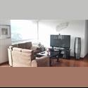 CompartoApto CO Portal del Norte - Hermoso Apartamento-Amoblado! - Zona Norte, Bogotá - COP$ 550000 por Mes(es) - Foto 1
