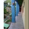 CompartoApto CO arriedo habitaciones - Cartagena - COP$ 350 por Mes(es) - Foto 1