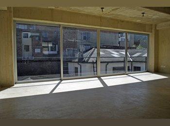 CompartoApto CO Apartamento (60m2) en La Macarena - Zona Centro, Bogotá - COP$1600000 por Mes(es) - Foto 1