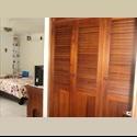 CompartoApto CO ARRIENDO HABITACIÓN CON BAÑO INDEPENDIENTE - Cartagena - COP$ 800000 por Mes(es) - Foto 1