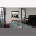 CompartoApto CO RENTO HABITACION  5 CUADRAS JAVERIANA - Chapinero, Bogotá - COP$ 650000 por Mes(es) - Foto 1