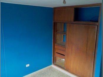 CompartoApto CO - Arriendo Habitación - Cúcuta, Cúcuta - COP$*