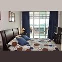 CompartoApto CO APARTAMENTO DE 2 DORMITORIOS, FRENTE AL MAR, 4 PAX - Cartagena - COP$ 2000000 por Mes(es) - Foto 1