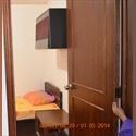 CompartoApto CO cuartos de habitación para estudiantes - Manizales - COP$ 250000 por Mes(es) - Foto 1
