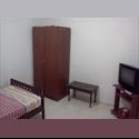 CompartoApto CO habitación amoblada en manga - Cartagena - COP$ 580000 por Mes(es) - Foto 1