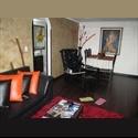 CompartoApto CO comparto apartamento - Zona Occidente, Bogotá - COP$ 320000 por Mes(es) - Foto 1