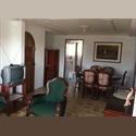 CompartoApto CO se arrendan habitaciones - apartamento compartido - Cartagena - COP$ 550000 por Mes(es) - Foto 1