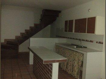 CompartoApto CO - ofrezco habitación - Cúcuta, Cúcuta - COP$*