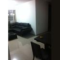 CompartoApto CO Se arrienda habitación  - Cartagena - COP$ 650000 por Mes(es) - Foto 1