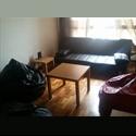 CompartoApto CO Comparto apartamento - Chapinero, Bogotá - COP$ 500000 por Mes(es) - Foto 1