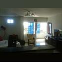 CompartoApto CO Arriendo Habitacion en conjunto cerrado. - Cartagena - COP$ 350000 por Mes(es) - Foto 1