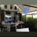 CompartoApto CO Comparto apartamento. - Chapinero, Bogotá - COP$ 500000 por Mes(es) - Foto 1