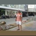 CompartoApto CO - FERNANDO - 45 - Profesionista - Hombre - Medellín - Foto 1 -  - COP$ 650000 por Mes(es) - Foto 1