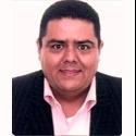CompartoApto CO - Jorge E  - 42 - Profesionista - Hombre - Barranquilla - Foto 1 -  - COP$ 800000 por Mes(es) - Foto 1