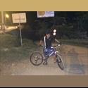 CompartoApto CO - duvan - 29 - Estudiante - Hombre - Medellín - Foto 1 -  - COP$ 3000000 por Mes(es) - Foto 1