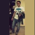 CompartoApto CO - Carlos Manuel - 28 - Estudiante - Hombre - Medellín - Foto 1 -  - COP$ 380000 por Mes(es) - Foto 1