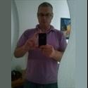EasyWG DE - Fredy - 60 - Berufstätig - männlich - Berlin - Foto 1 -  - € 200 pro Monat  - Foto 1