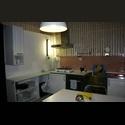 EasyKot EK Studio op goeie locatie - Diamant - Stadspark, Antwerpen-Anvers - € 485 per Maand - Image 1