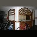 EasyKot EK  mooie loft appartment op goeie locatie - Diamant - Stadspark, Antwerpen-Anvers - € 1400 per Maand - Image 1