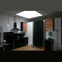 EasyKot EK nice appartment at top locatie - Diamant - Stadspark, Antwerpen-Anvers - € 800 per Maand - Image 1